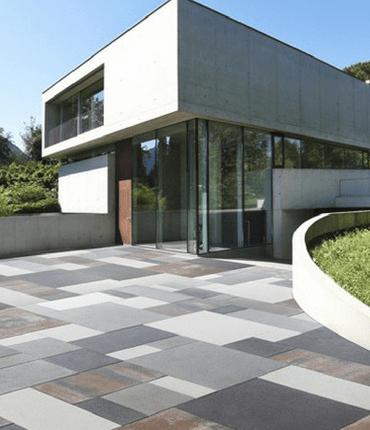 Pavimenti trento ediltre idee per la tua casa for La tua casa trento